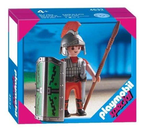 Playmobil Legionario Romano