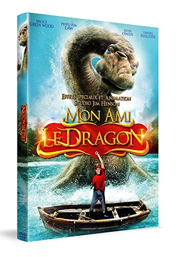 mon-ami-le-dragon-edizione-francia