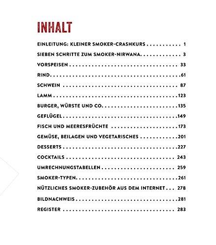 51FJ9mzOcXL - Steven Raichlens Smoker Bible: Die besten Grilltechniken und 100 unwiderstehliche Rezepte für Einsteiger und Profis (genial Grillen)