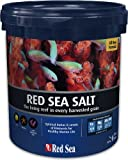 Red Sea R11055 Salz - Eimer, 7 kg