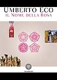Il nome della rosa: Nuova edizione