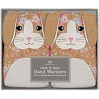 Aroma Home Click und Wärme Handwärmern, Kaninchen preisvergleich bei billige-tabletten.eu