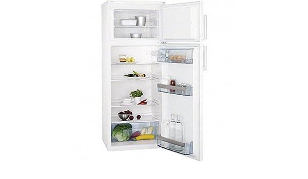 Aeg Kühlschrank Santo öko : Aeg s dsw kühlschrank a kühlteil l gefrierteil l