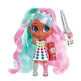 Hairdorables Doll Series 3 - Deedee