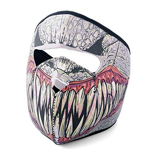 1-x-reversible-calido-negro-tribal-calavera-neopreno-full-face-mascara-headwear-mascara-al-aire-libr
