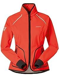 Musto Sandown chaqueta
