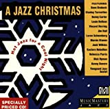 A Jazz Christmas - Collection