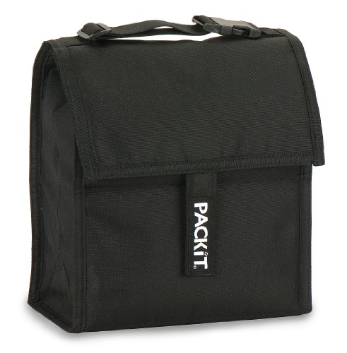 packit-lunch-kuhltasche-black