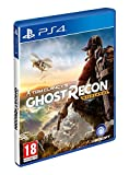 Ghost Recon Wildlands PS4 -