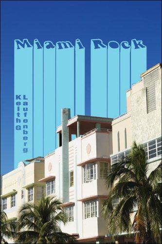 Miami Rock Cover Image
