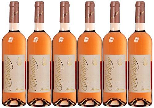 Weingut-Achim-Hochthurn-Rotling-2010-lieblich-6-x-075-l