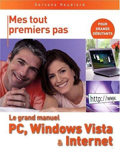 gd-manuel-du-pc-windows-vista