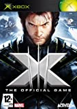 Cheapest X-Men: The Official Movie Game on Xbox