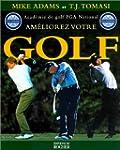 Am�liorez votre golf