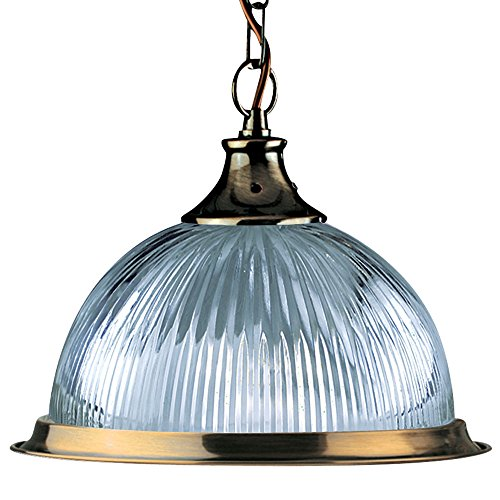 american-diner-single-pendant-glass-antique-brass-finish-60-watt-bulb