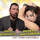 Una storia impossibile (feat. Daniela Montalbano)