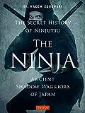 The Ninja, T..