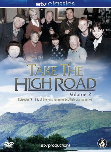 take-the-high-road-volume-2-episodes-7-12dvd