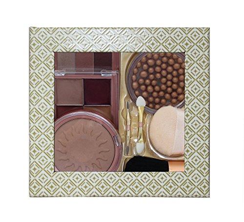 BriConti Beauty-Box 'Bronzing-Set'