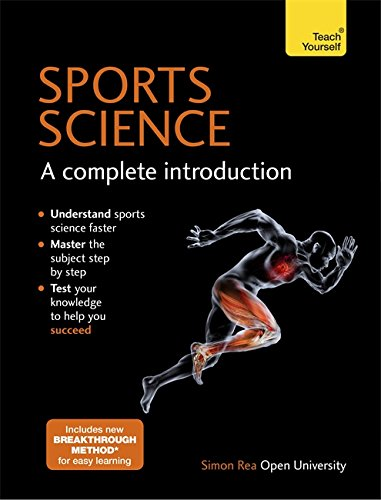 sports-science-a-complete-introduction-teach-yourself