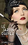 Le jardin d'hiver (Thrillers)