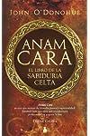 https://libros.plus/anam-cara-el-libro-de-la-sabiduria-celta/