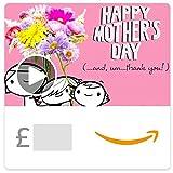 eGift Mother's Day
