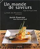 Un monde de saveurs : La Pinte des Mossettes, La Valsainte...