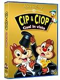 Cip & Ciop - Guai in vistaVolume01