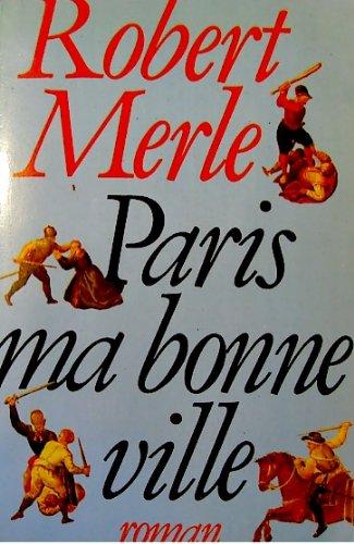 """<a href=""""/node/25895"""">Paris ma bonne ville</a>"""