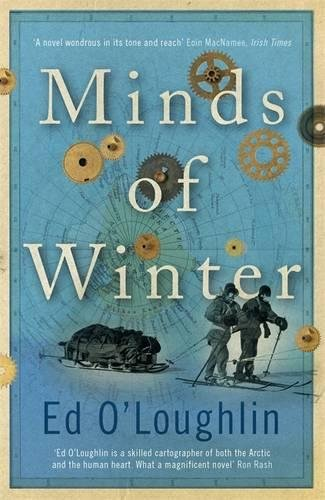 minds-of-winter