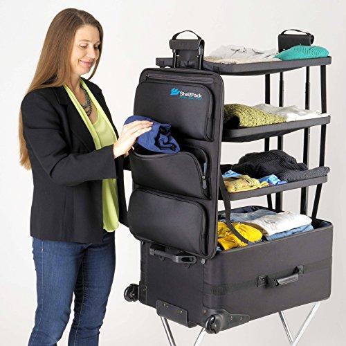 Shelfpack3