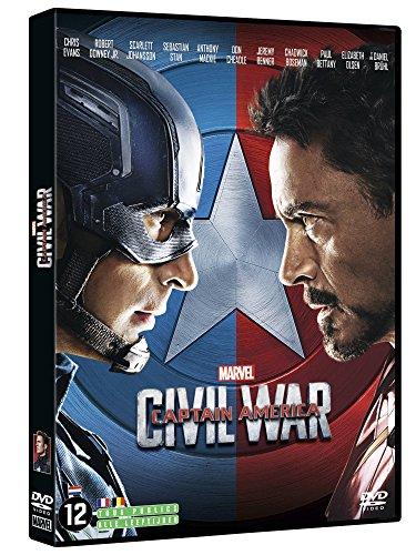 "<a href=""/node/9053"">Captain America - Civil war</a>"