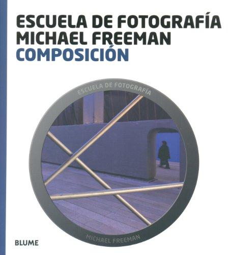 Escuela fotograf¡a. Composici¢n (Escuela fotografía)