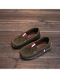 Chanclas Deporte Libre Y Amazon Zapatos es Complementos Aire pwFx5q8a