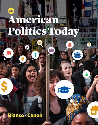 american-politics-today