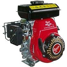 MOTOR GASOLINA RCX-100 GASOLINA 4 T.