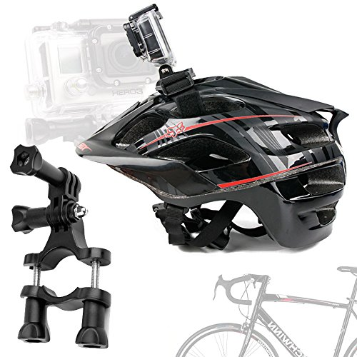 duragadget-gopro-hero4-hero3-3-2-1-cycling-kit-limited-edition-cycling-kit-with-bike-handlebar-mount