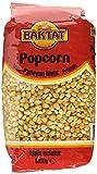 SUNTAT Popcorn Mais, 1 kg Packung