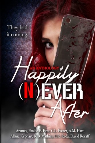 happily-never-after