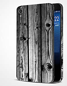ALDIVO Premium Quality Printed Mobile Back Cover For Sony Xperia M4 Aqua / Sony M4 Aqua Printed Cover (DA-011)