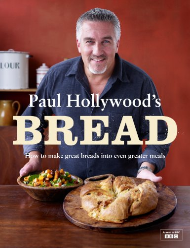 paul-hollywoods-bread