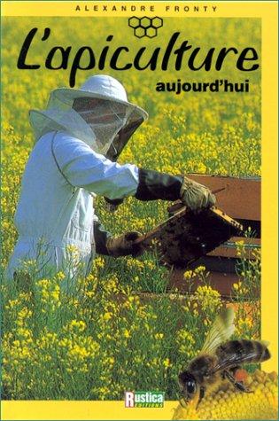 L'apiculture aujourd'hui