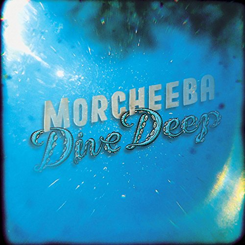 Dive deep de morcheeba en amazon music - Morcheeba dive deep ...