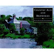 Country Ales & Breweries