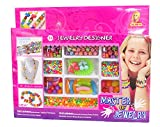 ToyTree Master of Jewellery Making Kit D...