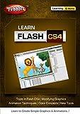 Pebbles Flash CS4 (DVD)