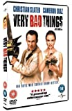 Very Bad Things [DVD]
