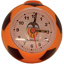 Despertador balon Valencia CF