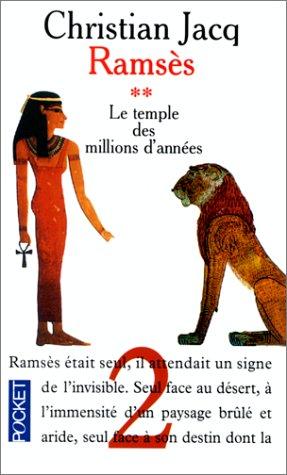 """<a href=""""/node/208"""">Le temple des millions d'années</a>"""
